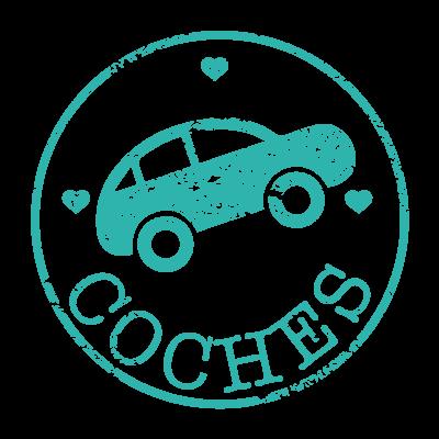 Icono coches Rentcars