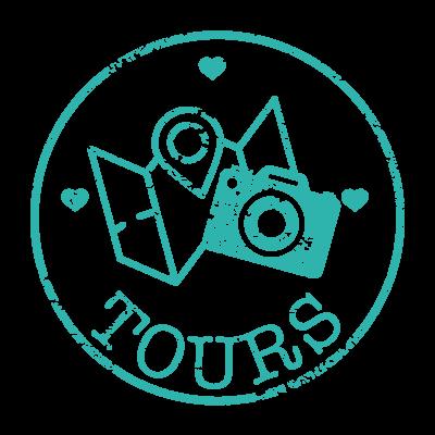 Icono tours Civitatis